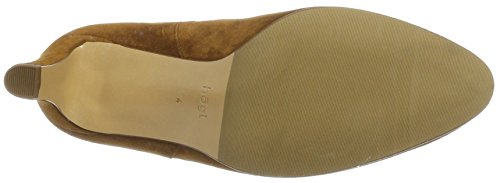 Boots Women's 2200 6612 HÖGL 4 2200 Brown 10 Toffee pXx6pwTn