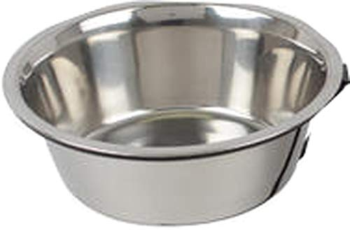 Cheap Stainless Steel Dog and Cat Bowls with Stand