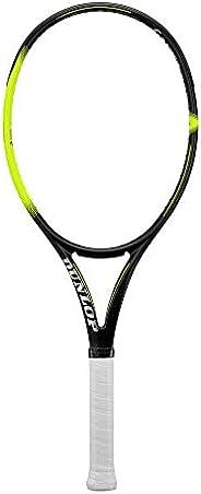 Dunlop Sports SX 600 Tennis Racket
