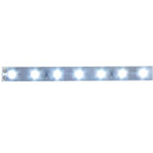 Dollhouse Led Strip Lights in US - 7