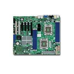 Super Micro X8DTH-IF Server Board