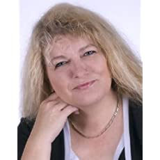Margot S. Baumann