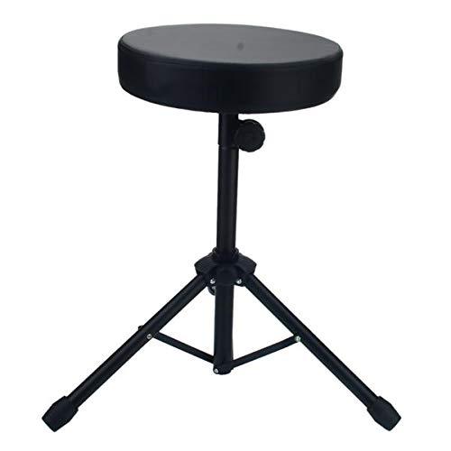 Drum & PercussionThrones
