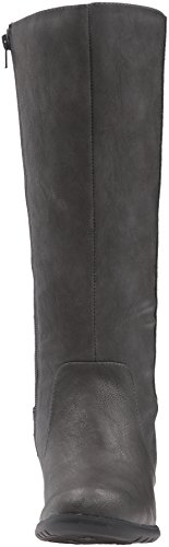 Pictures of LifeStride Women's Xandywc Riding Boot- Wide Calf 6 M US 6