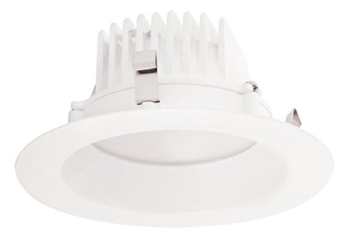 Rab Lighting Led Retrofit in US - 6