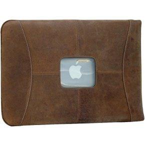 premium-leather-macbook-sleeve-size-15-macbook-pro-color-vintage
