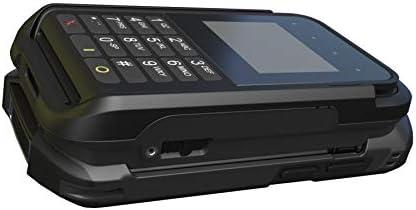 Amazon com: Mobile Case for Verifone e355 and Zebra TC51 -Supplied