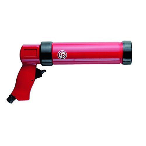 Chicago Pneumatic Cp9885 Air