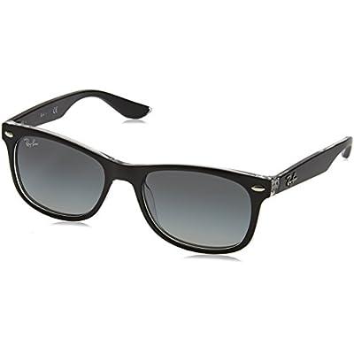 Ray-Ban Junior RJ9052S Square Sunglasses - 4043643 , B01LI8TJY0 , 454_B01LI8TJY0 , 75 , Ray-Ban-Junior-RJ9052S-Square-Sunglasses-454_B01LI8TJY0 , usexpress.vn , Ray-Ban Junior RJ9052S Square Sunglasses