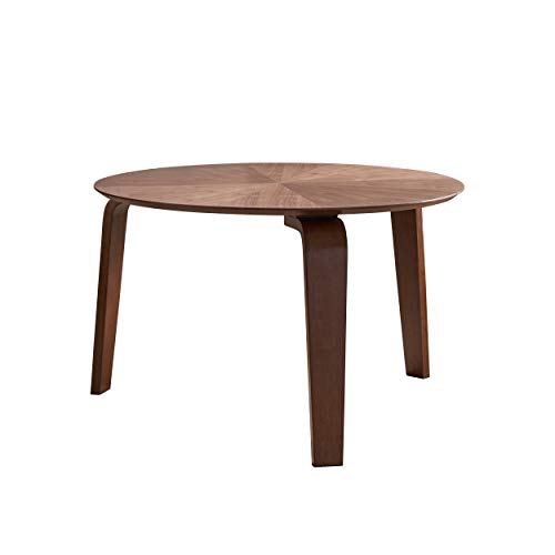 - Molly Dining Table, Round, 50