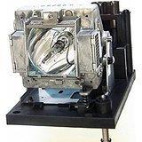 Datastor PA-009097 TOSHIBA TLP-LW25 LAMP with GENUINE ORIGINAL OEM BULB INSIDE [並行輸入品]   B07DZJ2MGX