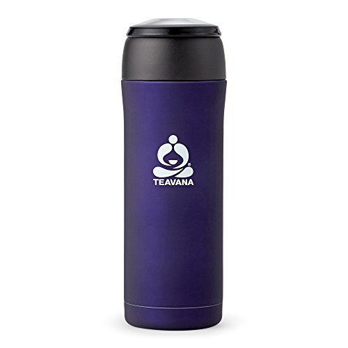 mack-tumbler-navy-by-teavana