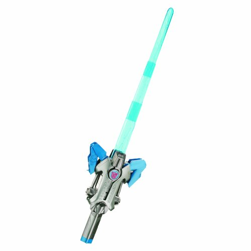 Energon Shock Sword - 1