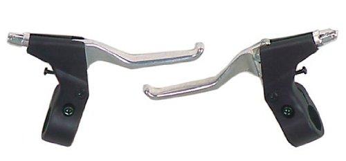 Profex Bremshebel Paar V-brake/Cant.