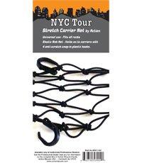 CARGO NET NYC TOUR 30