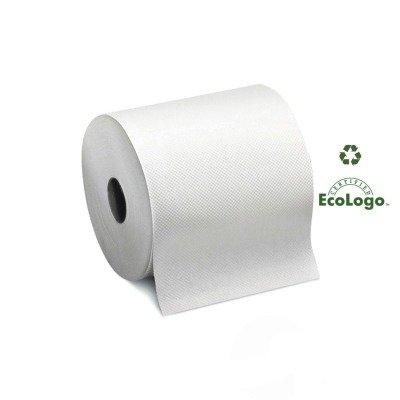 Sca Tissue North America Llc Sca Rb600 Tork Adv Hand Twlroll White (12/600) SCA RB600 by SCA TISSUE NORTH AMERICA LLC