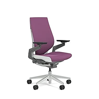 Steelcase Gesture Chair, Concord
