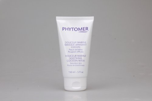 Phytomer Douceur Marine Soothing Cocoon Mask 5oz (Douceur Marine)