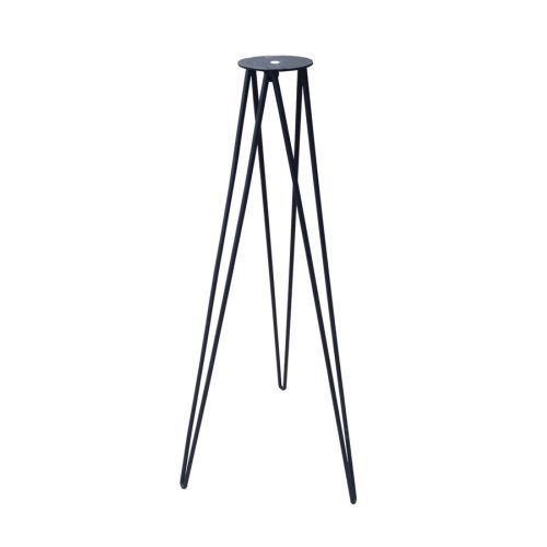Rome Industries B55 Hairpin Pedestal