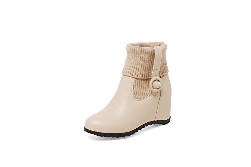 Sandales Compens Sandales AdeeSu AdeeSu AdeeSu Sandales Compens Compens AdeeSu AdeeSu Sandales Compens g87Twq1