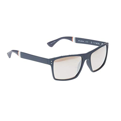 Superdry Yakima Mens Sunglasses ()