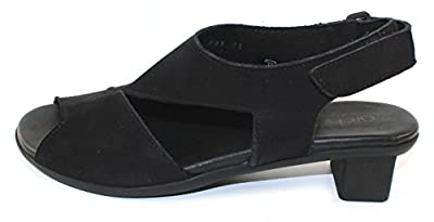 Arche Women's Obibbi Sandal
