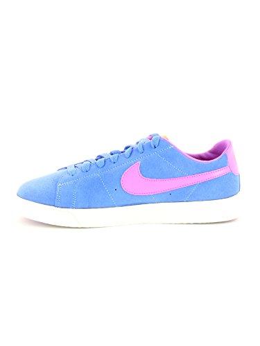 Nike Nike Blazer Low GS