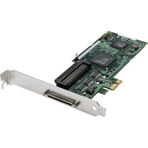 DOWNLOAD DRIVERS: ADAPTEC SCSI DEVICE PACKAGE