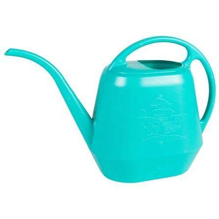 Bloem Aqua Rite Watering Can, 144 oz