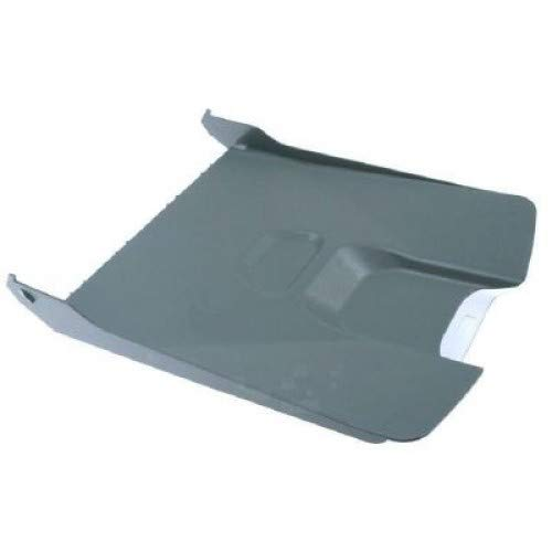 HP PAPER DELIVERY TRAY ASSY, RM1-0940-000CN
