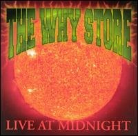 Live at Midnight by
