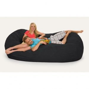 Amazon.com: 7OV - 7.5 Round Relax Lounger: Home Improvement