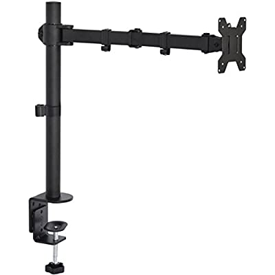 vivo-single-lcd-monitor-desk-mount