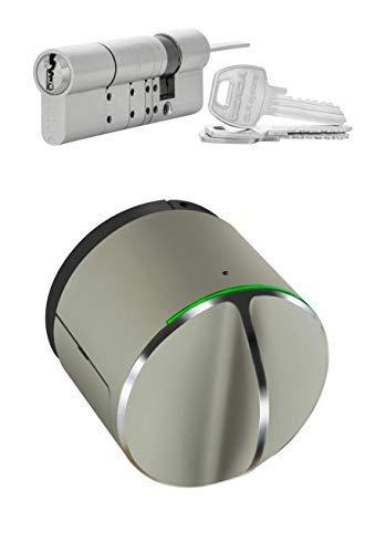 danalock V3 HomeKit + cilindro