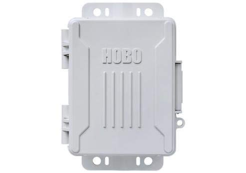 HOBO by Onset H21-USB HOBO USB Micro Station Data Logger