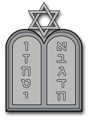 Amazon united states army jewish chaplain corps insignia decal united states army jewish chaplain corps insignia decal sticker 55quot altavistaventures Image collections