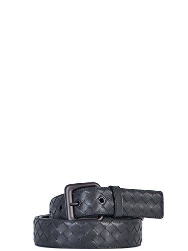bottega-veneta-mens-271932v46502015-grey-leather-belt