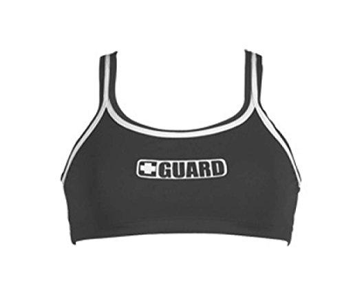 Dolfin Ladies Guard - 5
