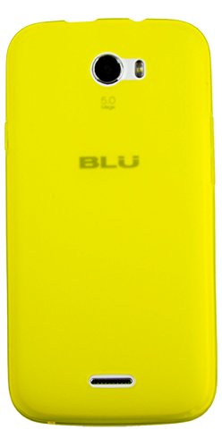 blu-silicone-case-for-studio-55-s-ii-retail-packaging-yellow