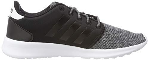 Femme negb Cf Adidas Chaussures Racer De Fitness Noir Qt cYypy6HP