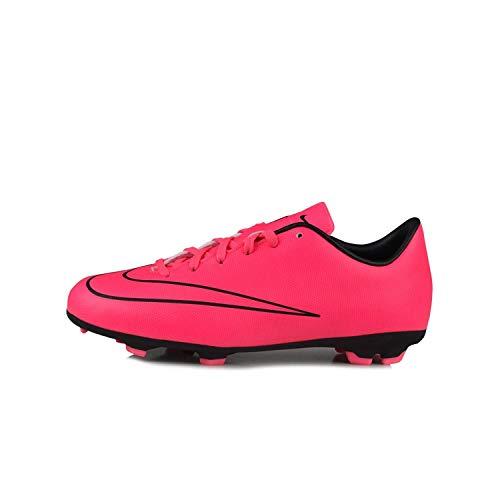 Fg Victory cn de blk mtlc garçon Nike Jr Mercurial Chaussures hypr V football gld punch vlt OqwOIUYx