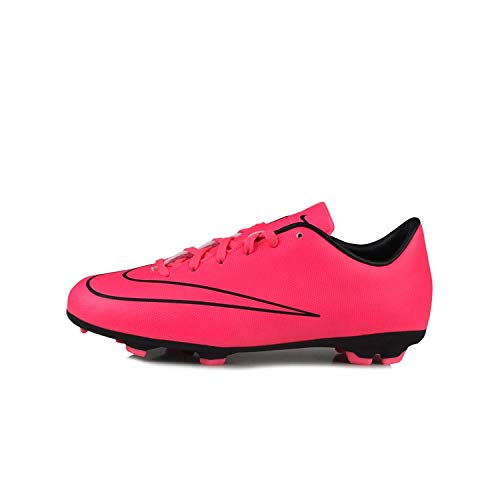 Mercurial Garçon De Football V Hypr Fg Nike Victory vlt Gld Punch Jr blk Cn mtlc Chaussures S0wnx8w5U