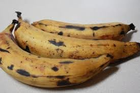 Fresh Whole Plantains (5lb) Tropical Importers by Tropical Importers (Image #3)