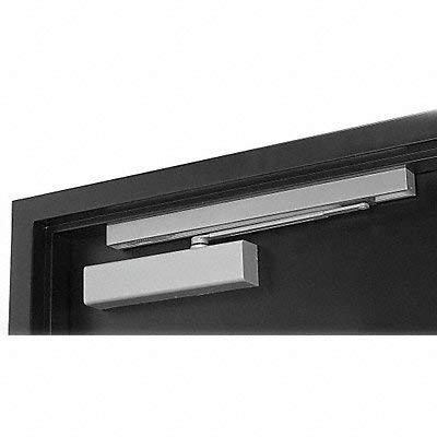 Norton Door Closers D1099 Hydraulic Door Closers Slim Line Cover