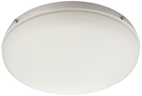 low profile ceiling fan light kit - 1