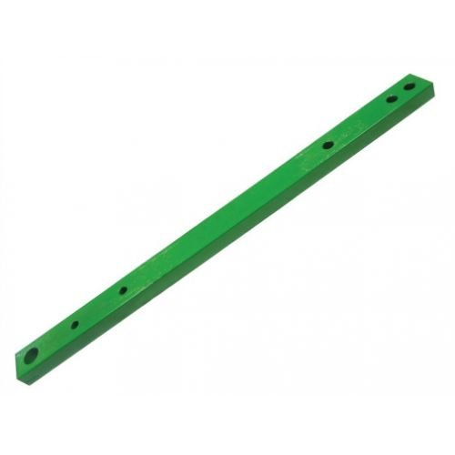 Drawbar Compatible with John Deere 300B 301A 2555 2440 2850 401C 2350 302 401B 2040 2755 2355 820 302A 301 2240 2640 830 2630 2750 2550 300 1530 1020 401 2020 1520 401D 2030 2855 R61126 by All States Ag Parts