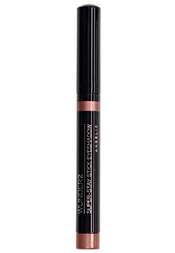 WUNDER2 Super Stay Stick Eyeshadows, Angelic
