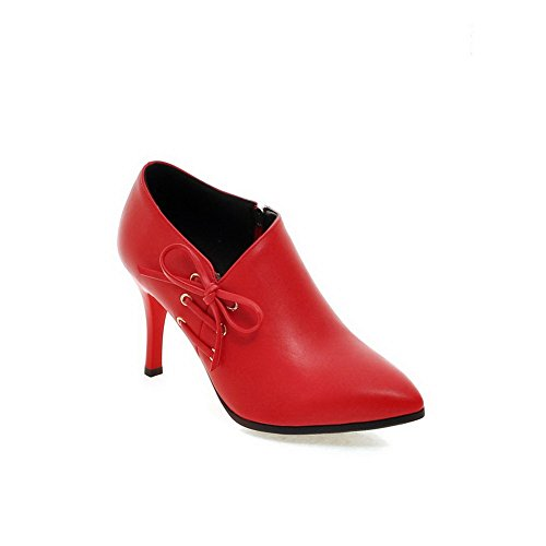1TO9 , Basses femme red