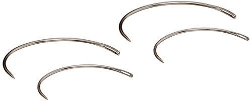 Dritz 3050 Curved Needles ()