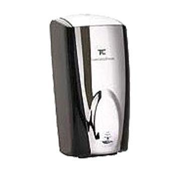fg751058-autofoam-starter-kit-wall-mounted-negro-chrome-polished